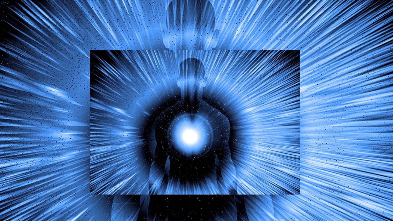 Quantum Healing Hypnosis with Tony - ToneLove Energy
