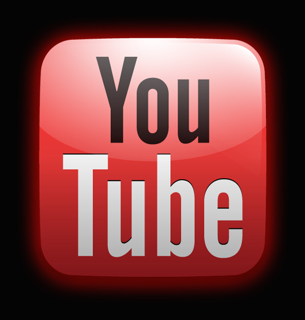Tone Love on YouTube