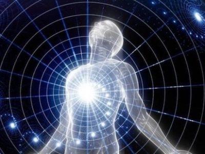 ToneLove Energy - Facilitating Your Liberation